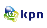 internet-provider-kpn-logo