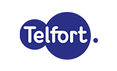internet-provider-telfort-logo