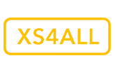 internet-provider-xs4all-logo