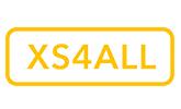 internet-provider-xs4all-logo