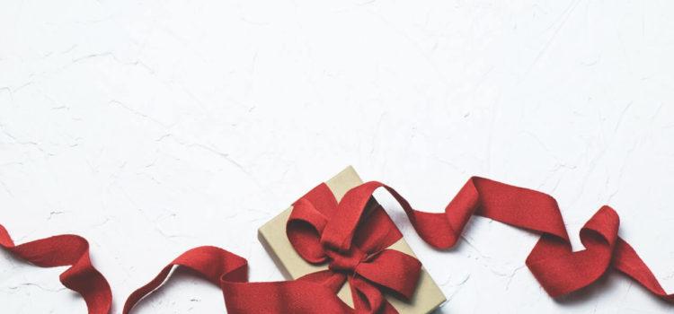 Internet abonnement met cadeau afsluiten